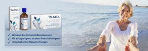 Taumea Header