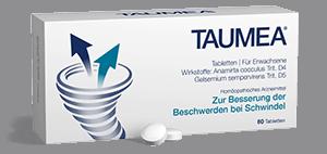 Taumea Packshot